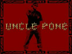 UNCLE PONE JPEG